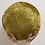 Thumbnail: Circular Cushion