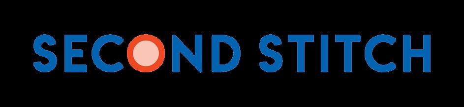 SS - Wordmark MAIN.png