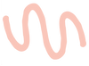 pink squiggle.png