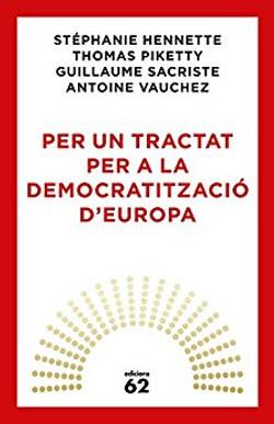 Tractat per a la democratització...