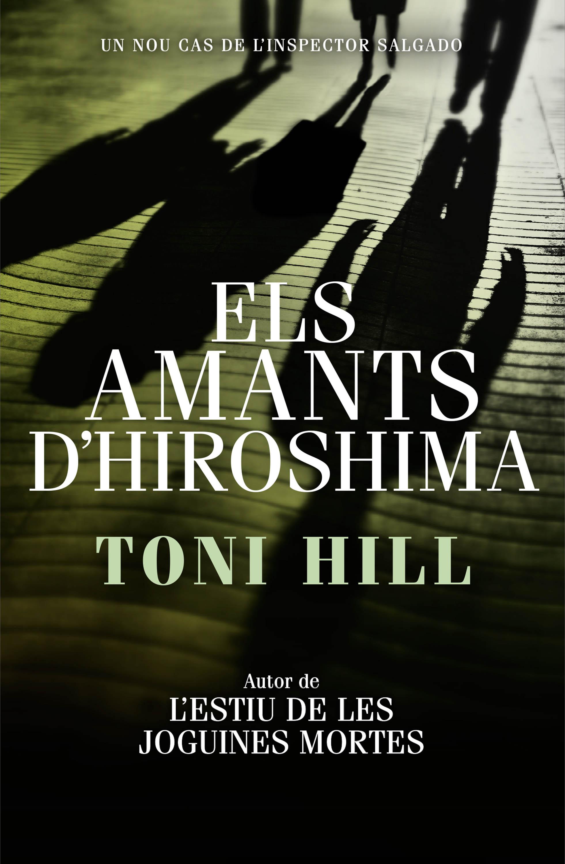 Els amants hiroshima