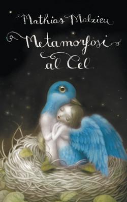 Metamorfosi al cel