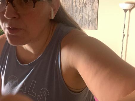 Free Workout & Sneak Peek: Booty Bootcamp