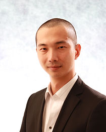 Kenji Sugiyama.jpg