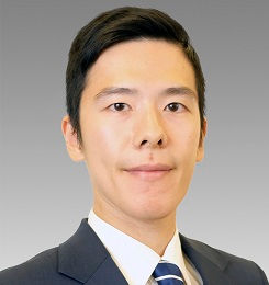 Leif Chang.jpg