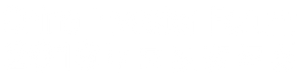 2019-event_logo.png