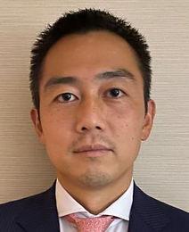 Kimihiro Takakura.JPG