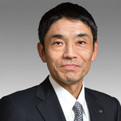 Takashi Miwa.jpg