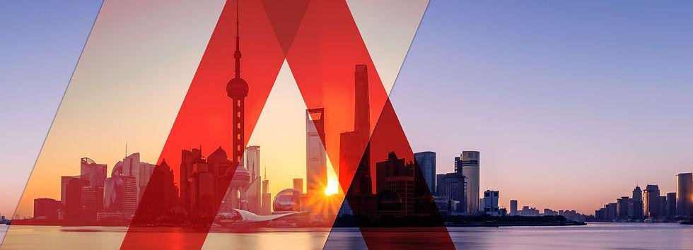 E21006_China Forum_ID_BG Imagev1-01.jpg