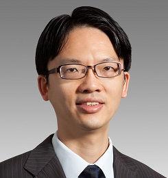 Albert Leung.jpg