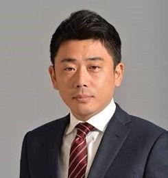 Yujiro Goto.jpg