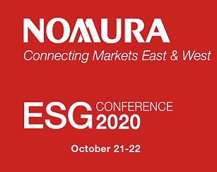 wix_Nomura-ESG-logos_v2.jpg