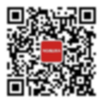 野村集团_QR code.jpg