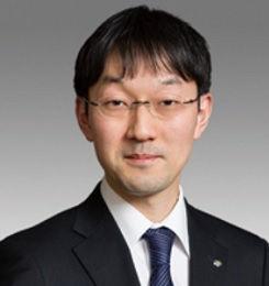 Yu Okazaki.jpg