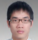 Donnie Teng_245x260.png
