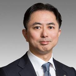 Ken Takamiya.JPG