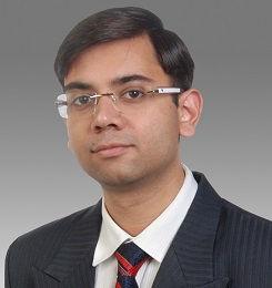 Kapil Singh.jpg
