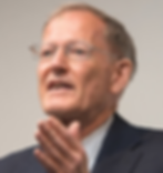 George Gilder_245x260.png
