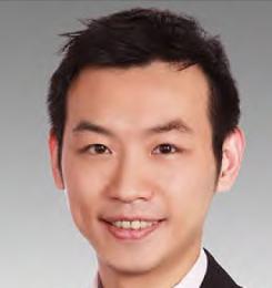 Jamie Wang.png