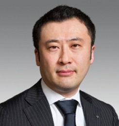Masayasu Noguchi.jpg