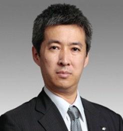 Tetsuya Wadaki.jpg