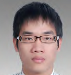 Donnie Teng.png