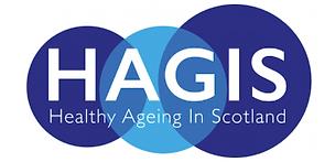 HAGIS Logo