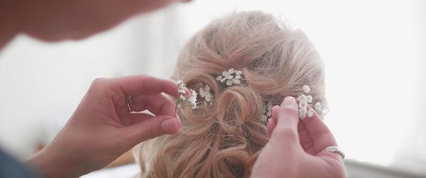 Flower in your hair.jpg