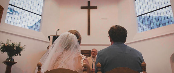 Ceremonie Kerk.jpg