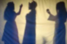 shadowplay1.jpg