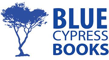 Blue Cypress Book Fair is Coming Soon