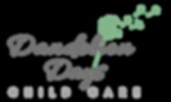 Dandelion Days Logo copy.png