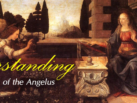 Understanding the Richness of the Angelus