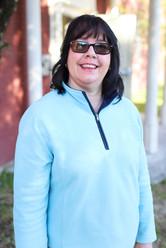 Jan Lopez, Acorn Nursery Teacher