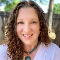 Chelsea Niehaus, Grade 5 Teacher