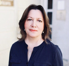 Diana Miklos, Jasmine Kindergarten Teacher