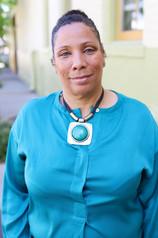 Kimberly Perrette, Jasmine KindergartenAssistant