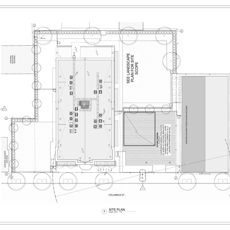 St. Rose Floor Plans