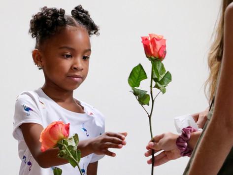 2019 Rose Ceremony