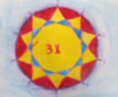 artwork6.jpg