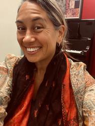 Denise Bonis, Music Subject Teacher