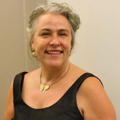Monique Vige O'Toole, Gardenia Nursery Teacher