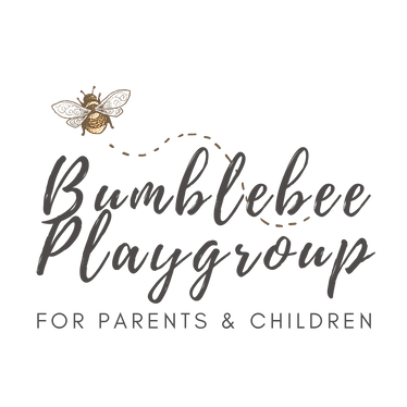 Bumblebee Playgroup.png
