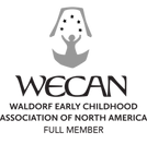 Walorf School of New Orleans Logo