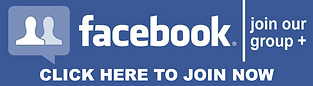Join-our-facebook-group_2x.png