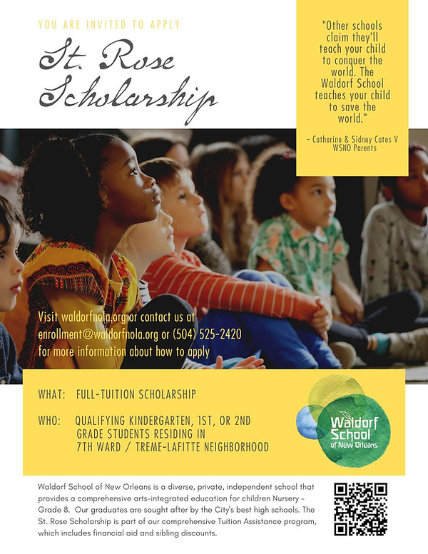 st rose scholarship flyer.jpg
