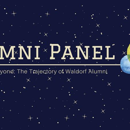 WSNO Alumni News