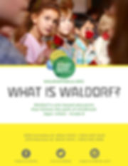 What is Waldorf Flyer (2).jpg