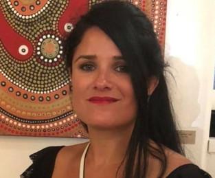 Yelani Feldman, Spanish Subject Teacher