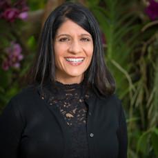 Christina Kogos, Development Coordinator